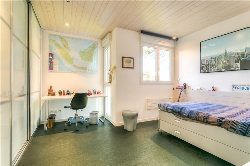 Vente de prestige appartement Besancon 655000€ - Photo 4