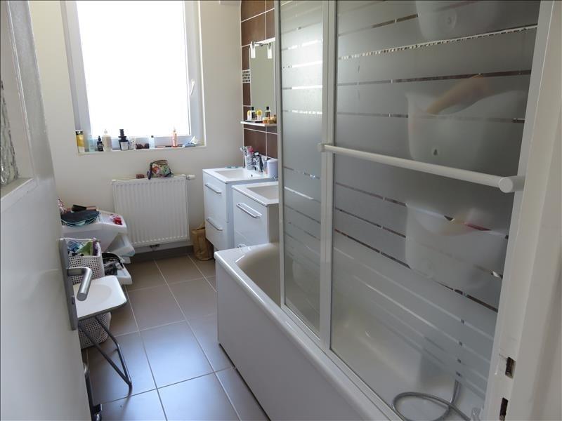 Rental apartment Dunkerque 895€ CC - Picture 3