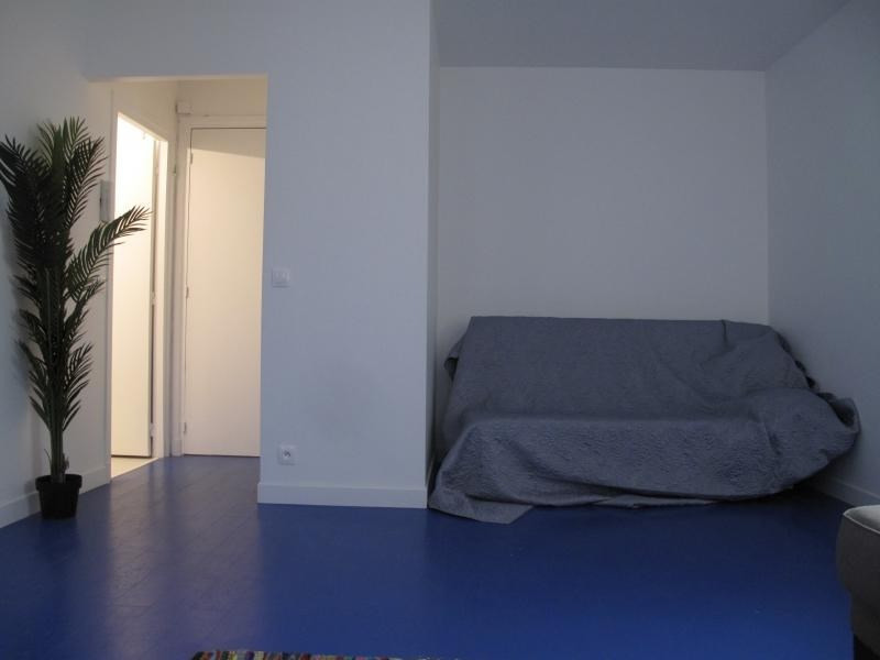 Location appartement Paris 16ème 1 150€ CC - Photo 4