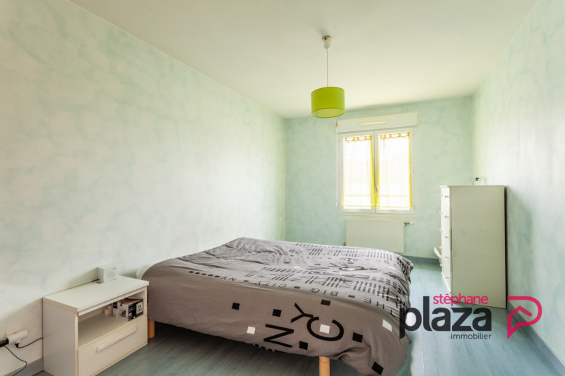 Vente appartement Grezieu la varenne 165 000€ - Photo 3
