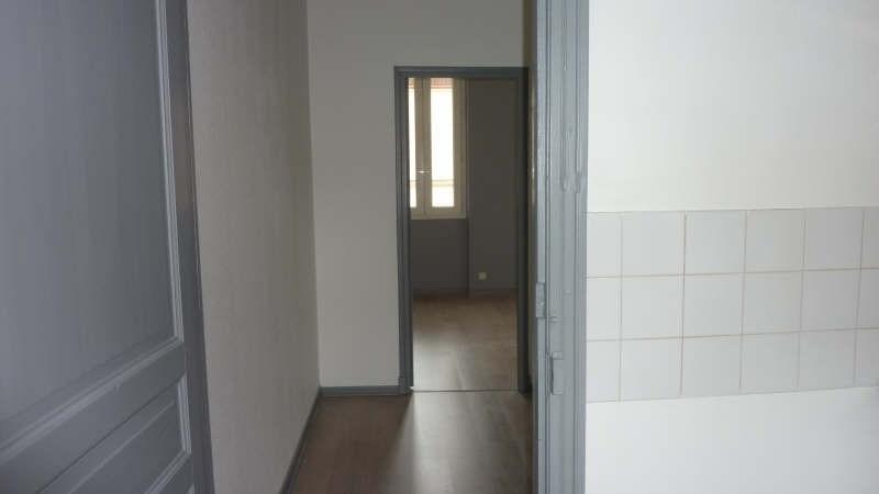 Location appartement Albi 415€ CC - Photo 5