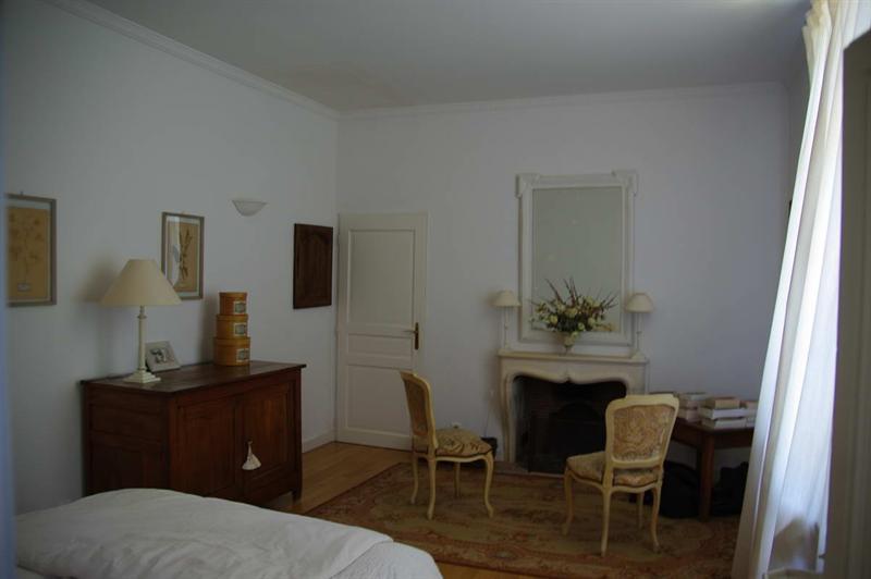 Vente de prestige maison / villa Angers saumur 650000€ - Photo 13