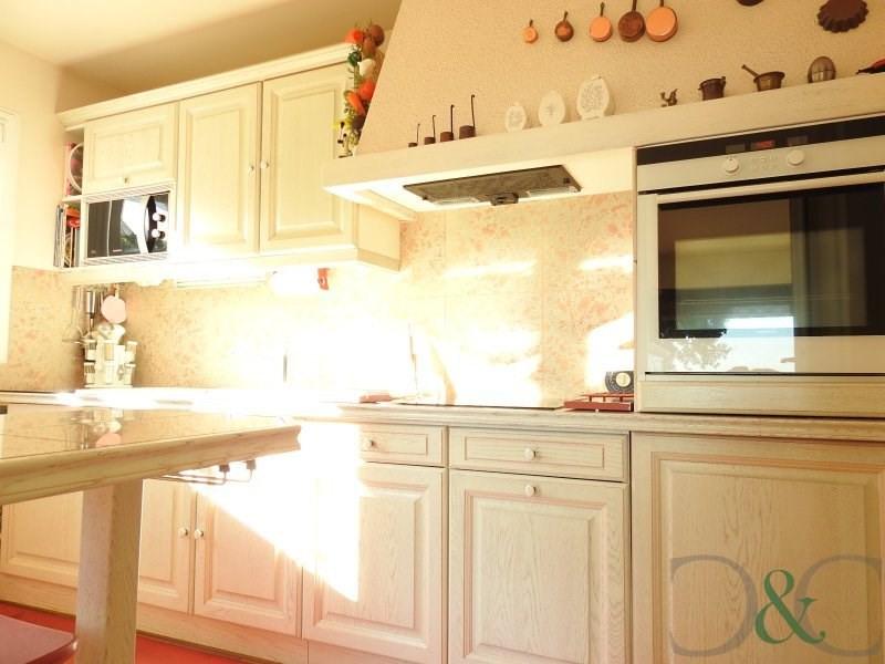 Vente de prestige maison / villa Bormes les mimosas 728000€ - Photo 5