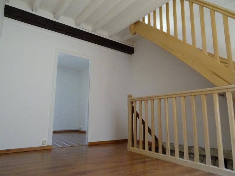Rental house / villa Agen 480€ CC - Picture 3