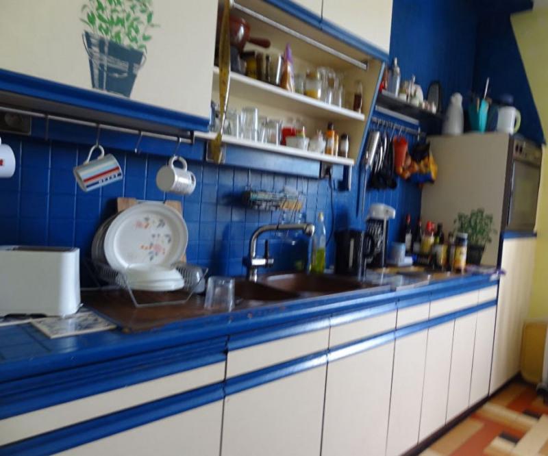 Sale house / villa Mur de bretagne 79800€ - Picture 6