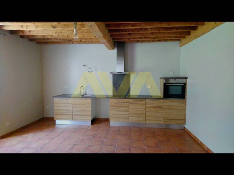 Sale apartment Oloron-sainte-marie 131 250€ - Picture 4