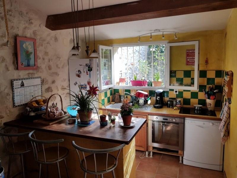 Vente de prestige maison / villa Boulbon 595000€ - Photo 7