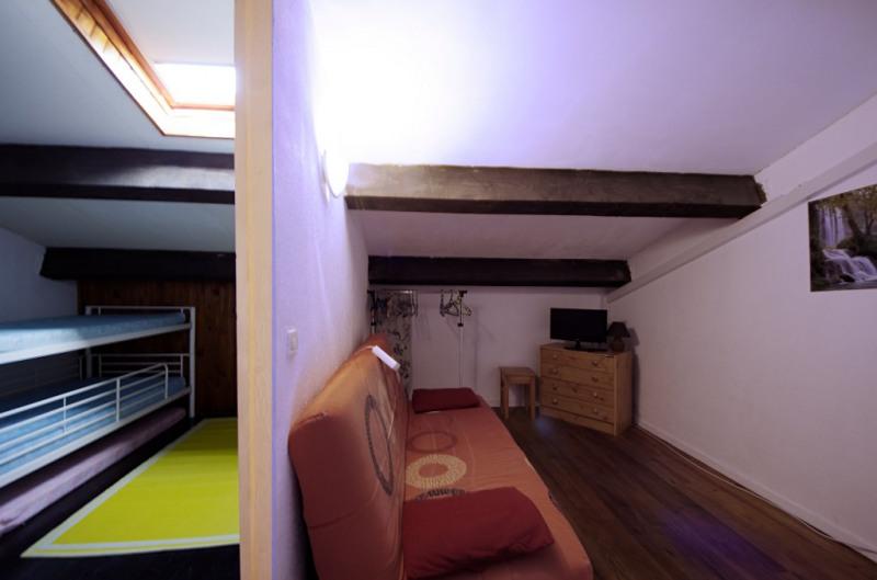Venta  casa Argeles sur mer 145800€ - Fotografía 10