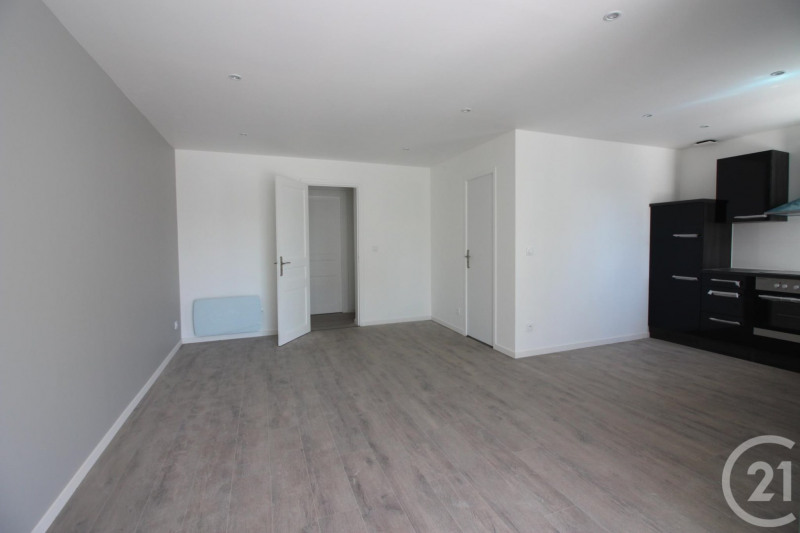 Продажa квартирa Trouville sur mer 280000€ - Фото 3
