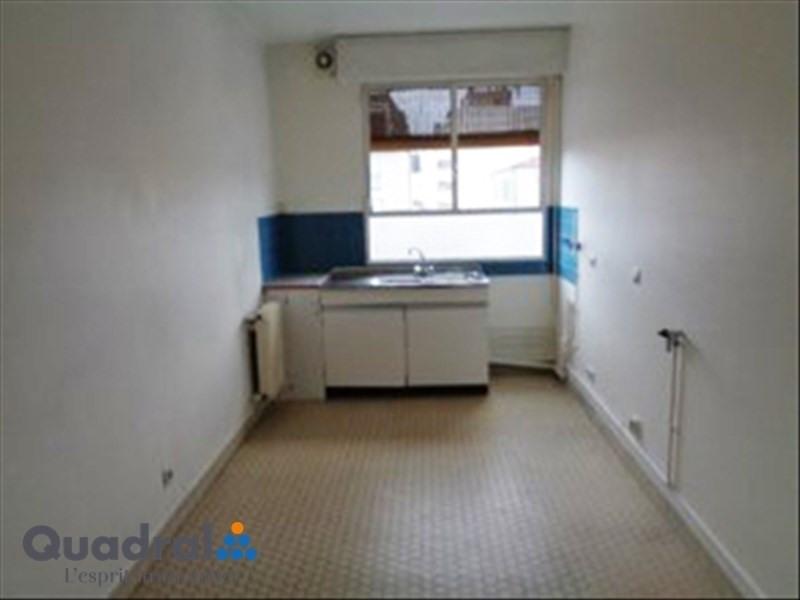 Vente appartement Rueil malmaison 549000€ - Photo 4
