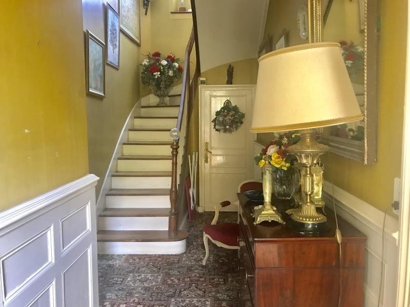 Sale house / villa St brieuc 325270€ - Picture 4