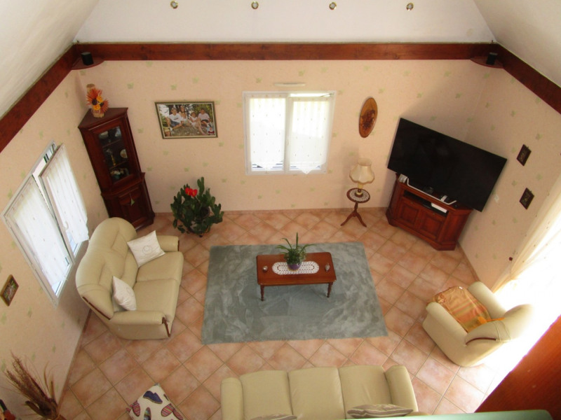 Vente maison / villa Adast 362 250€ - Photo 15