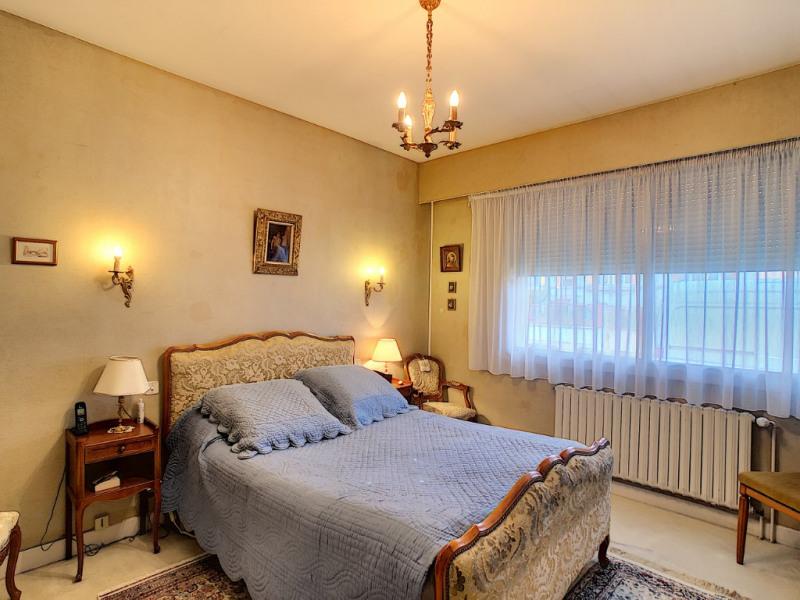 Vente maison / villa Montluçon 130000€ - Photo 6