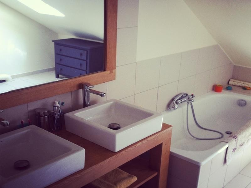 Sale house / villa Secteur charny 140000€ - Picture 6