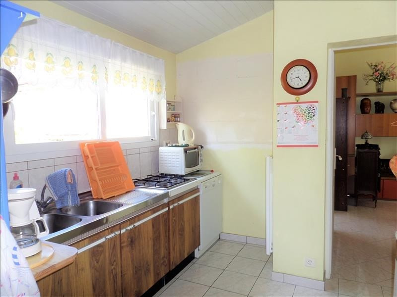 Vente maison / villa St brevin l ocean 308275€ - Photo 8