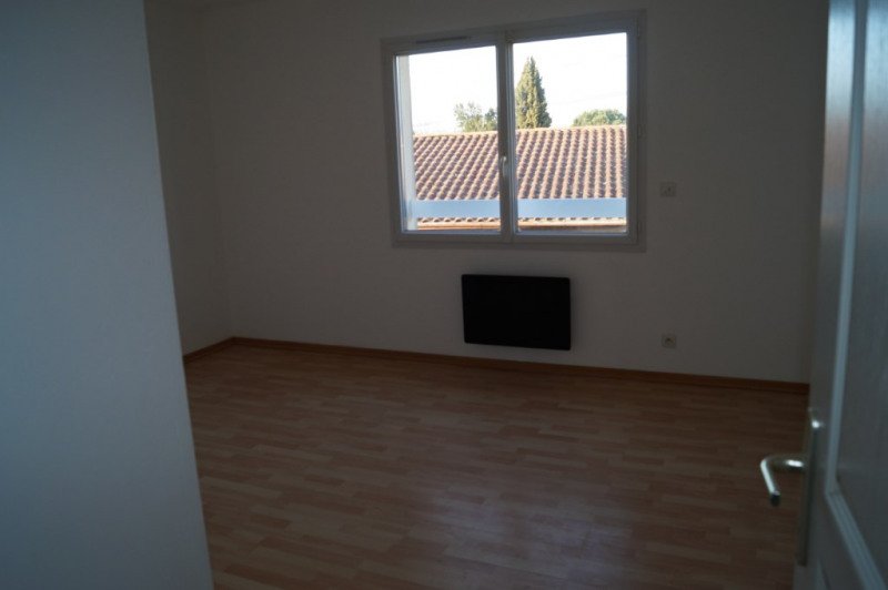 Vente maison / villa Parempuyre 249000€ - Photo 4