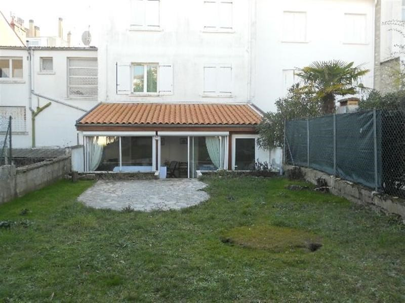 Location vacances appartement Royan 490€ - Photo 11