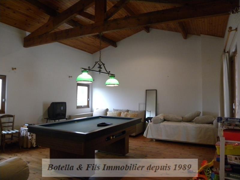 Verkoop  huis St alexandre 470000€ - Foto 9