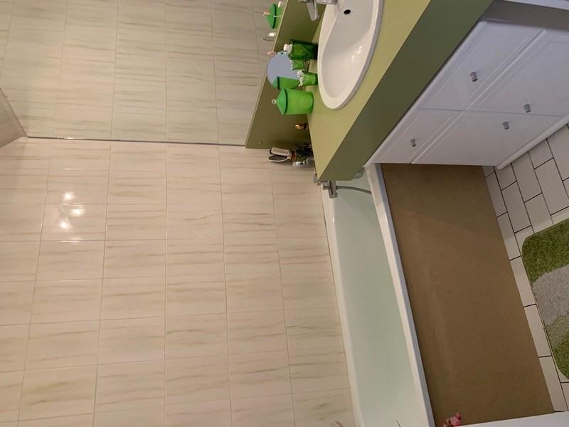 Vendita appartamento Deauville 222000€ - Fotografia 6