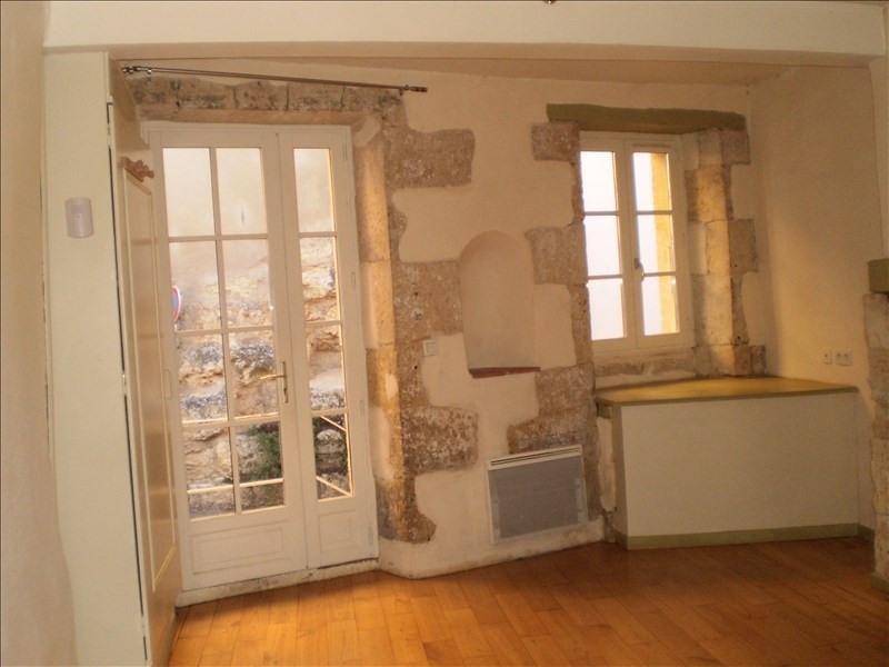 Verhuren  huis Auch 460€ CC - Foto 2