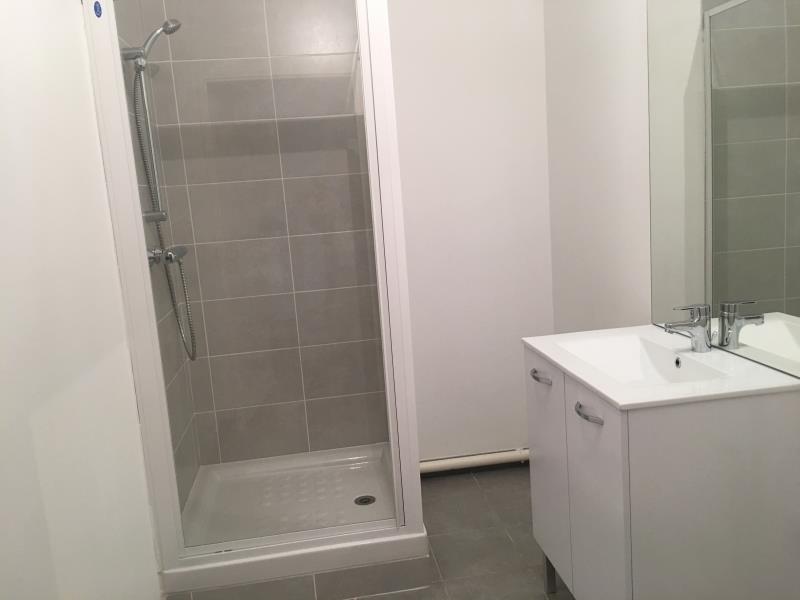Vente appartement Persan 208000€ - Photo 5