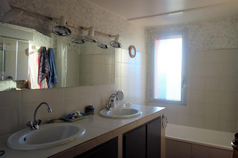 Vente maison / villa Nimes 267750€ - Photo 9