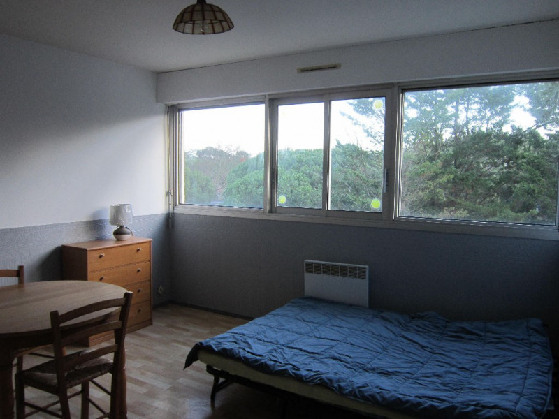 Sale apartment La palmyre 58 850€ - Picture 2