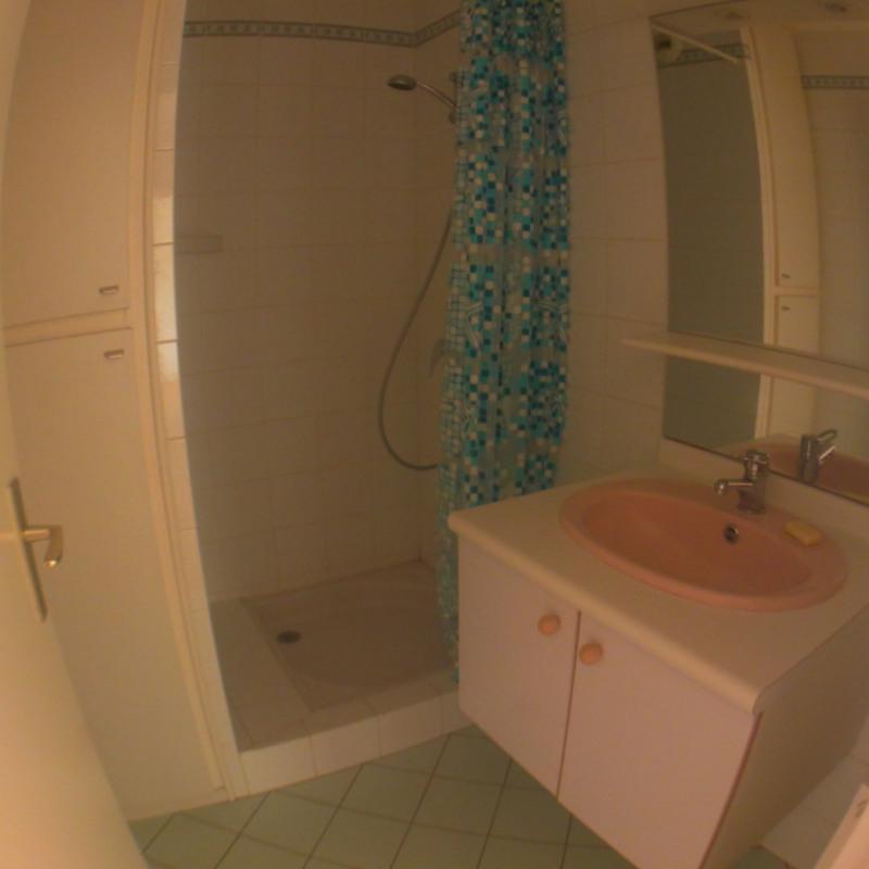 Venta  apartamento Oullins 300000€ - Fotografía 8