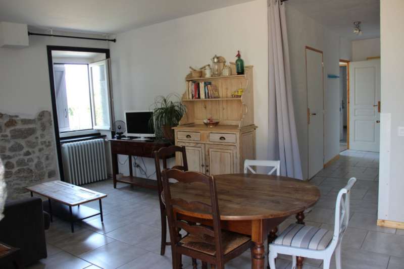 Vente maison / villa Quintenas 328 000€ - Photo 13