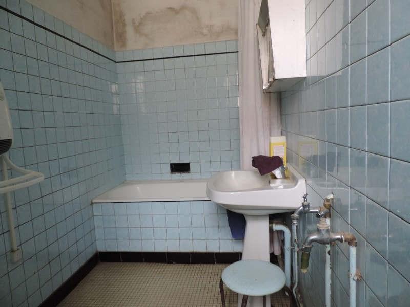 Vente maison / villa Arras 214000€ - Photo 14