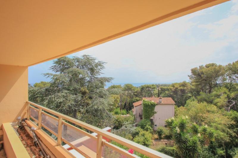 Vente de prestige appartement Villeneuve loubet 682500€ - Photo 16