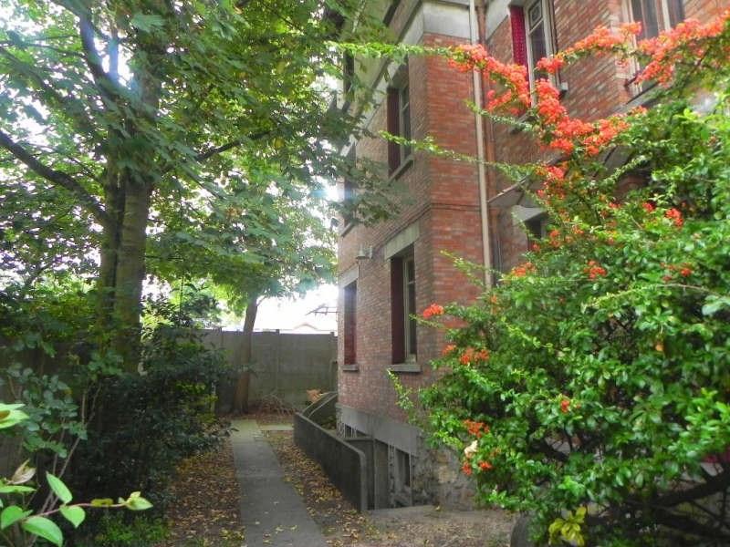 Rental apartment Conflans ste honorine 915€ CC - Picture 2