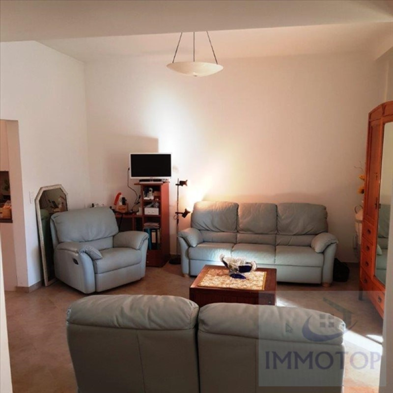 Deluxe sale house / villa Menton 898000€ - Picture 3