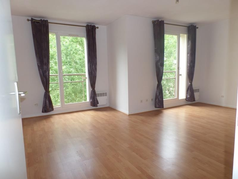 Vente appartement Osny 129 900€ - Photo 2
