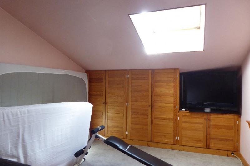 Deluxe sale house / villa Perigny 693000€ - Picture 15