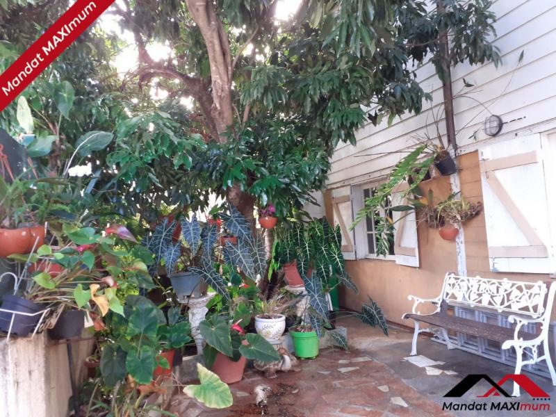 Maison Ravine Des Cabris 5 pièce (s) 130 m²