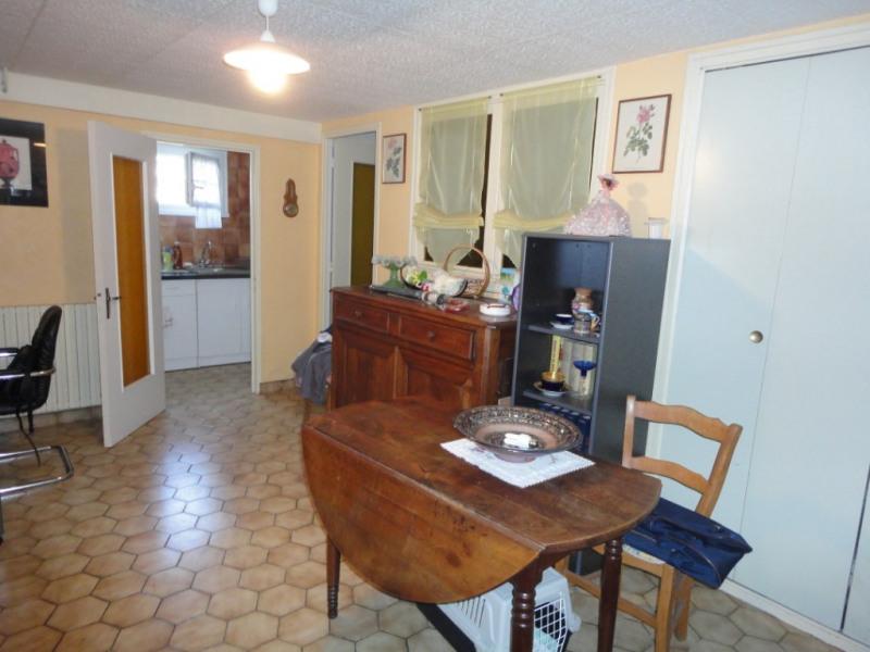 Vente maison / villa Saint junien 178000€ - Photo 8