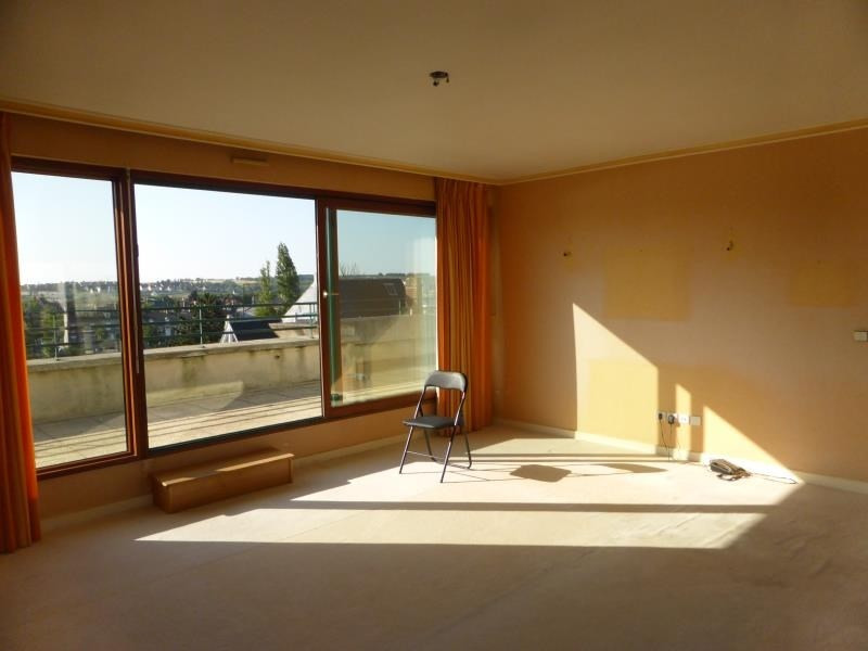 Vente de prestige appartement Compiegne 698 000€ - Photo 4