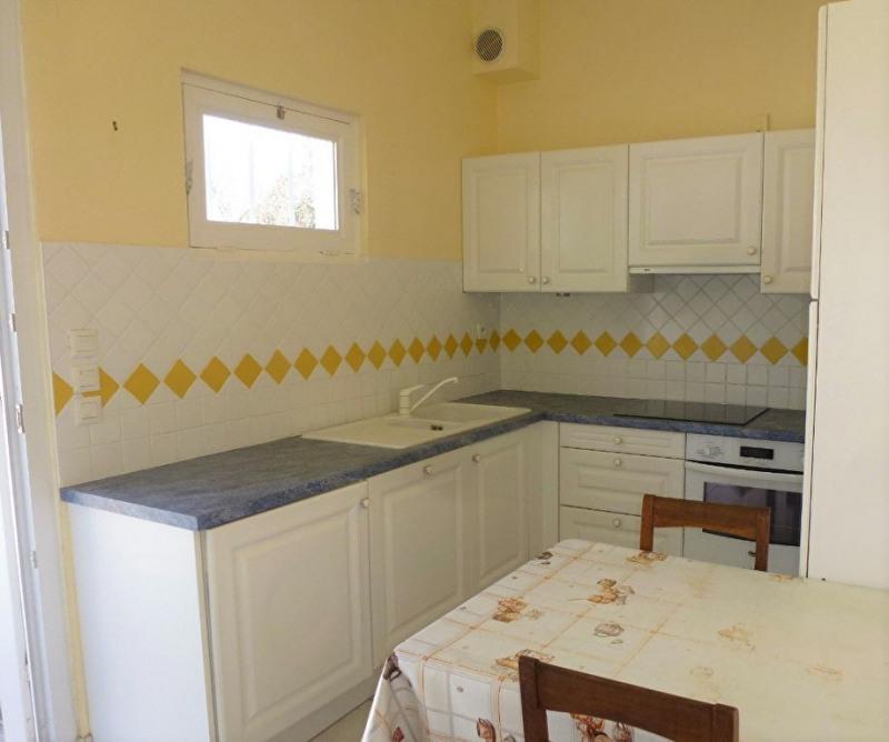 Vente appartement Royan 279575€ - Photo 7