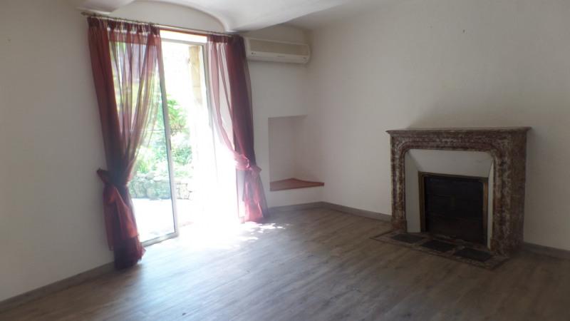 Vente maison / villa Suze-la-rousse 175000€ - Photo 7