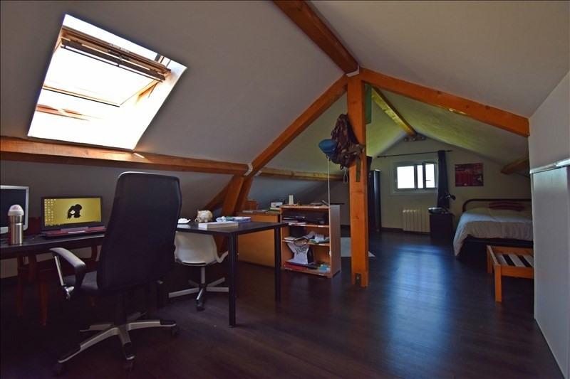 Sale house / villa Perreux 255000€ - Picture 8