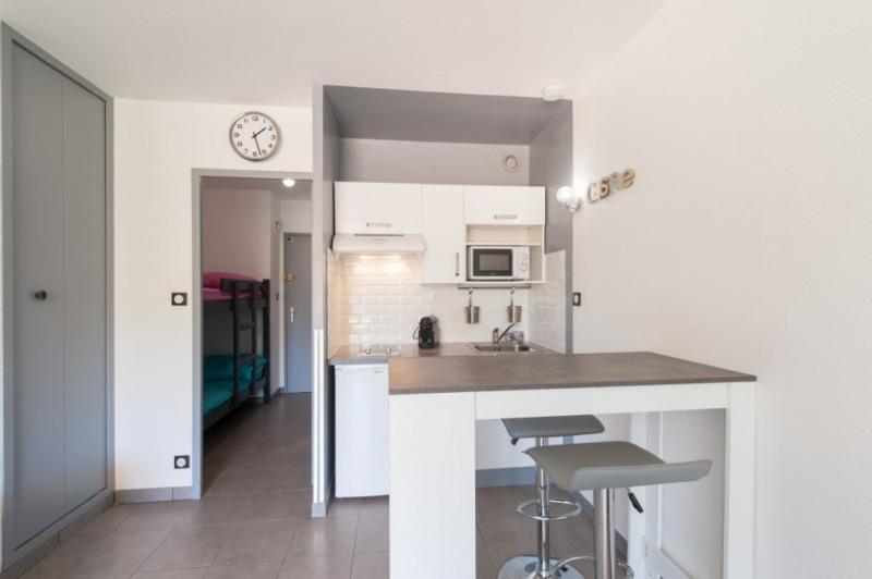 Vente appartement La ciotat 138000€ - Photo 9