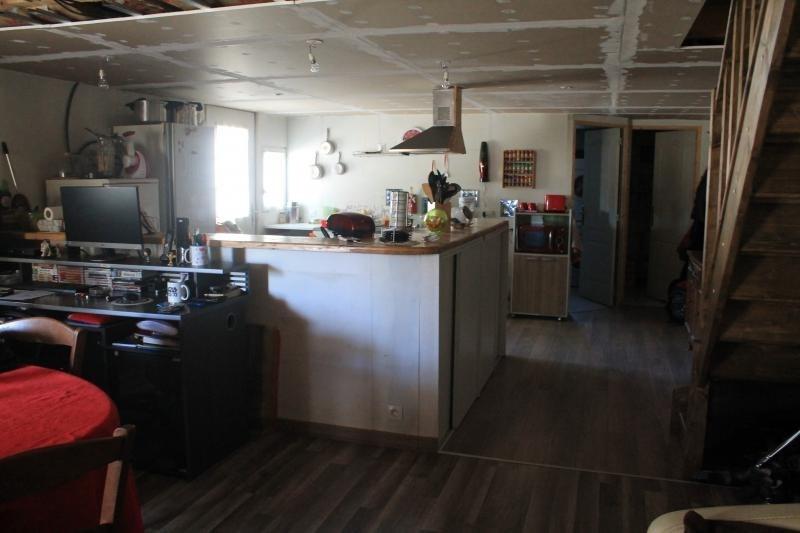 Sale house / villa Beauvoir sur niort 66000€ - Picture 4