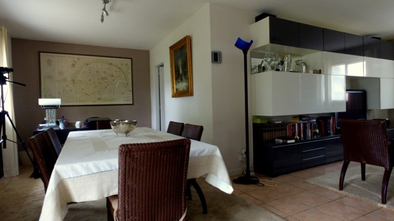 Sale house / villa Castillonnes 186250€ - Picture 4