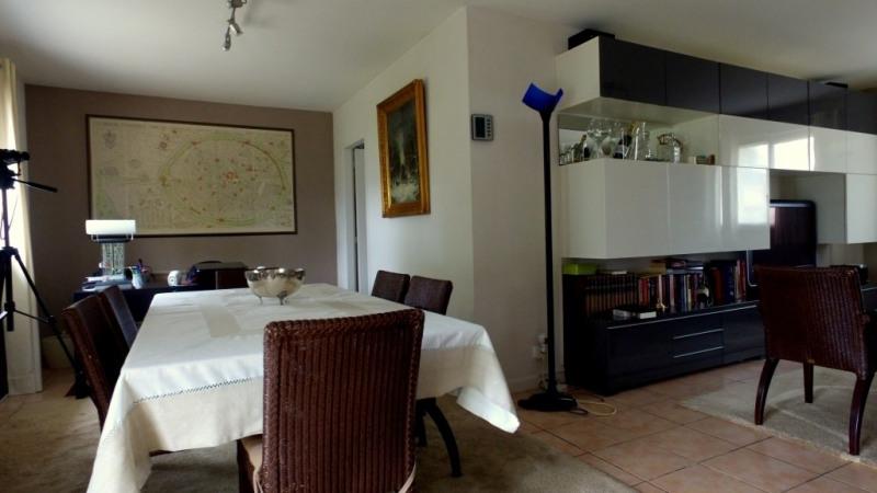 Vente maison / villa Castillonnes 186250€ - Photo 4