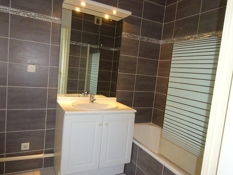 Location appartement Lyon 9ème 659€ CC - Photo 8