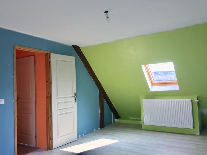 Vente maison / villa St brieuc 167680€ - Photo 3