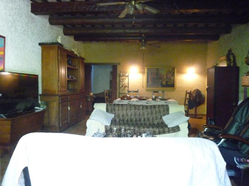Sale house / villa Jonquieres 336000€ - Picture 4