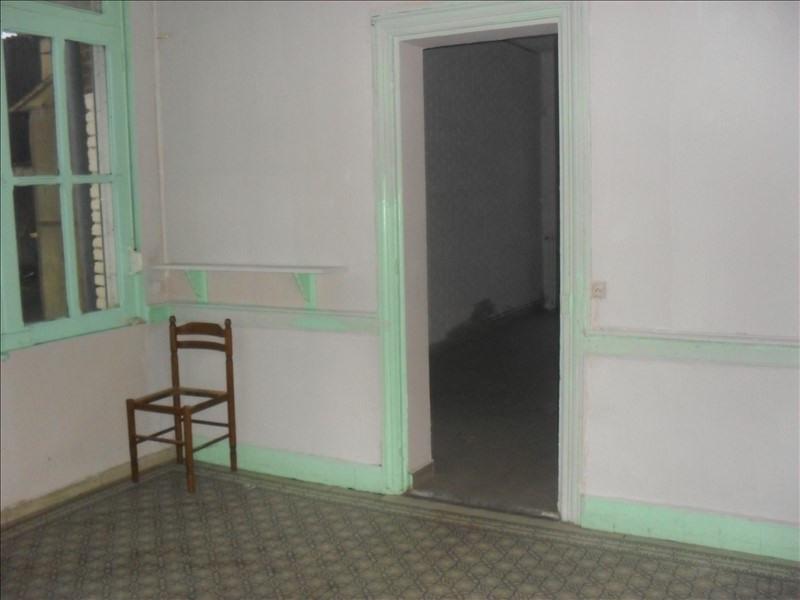 Vente maison / villa Vendin le vieil 104500€ - Photo 5