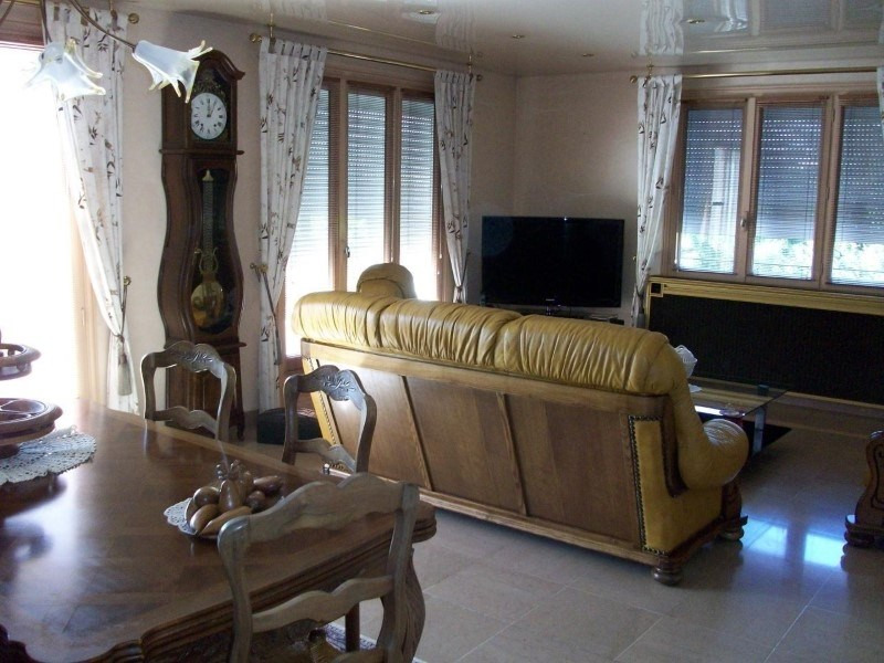 Sale house / villa Le coteau 286 000€ - Picture 4